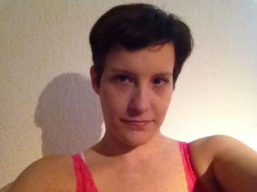 Profilfoto1.