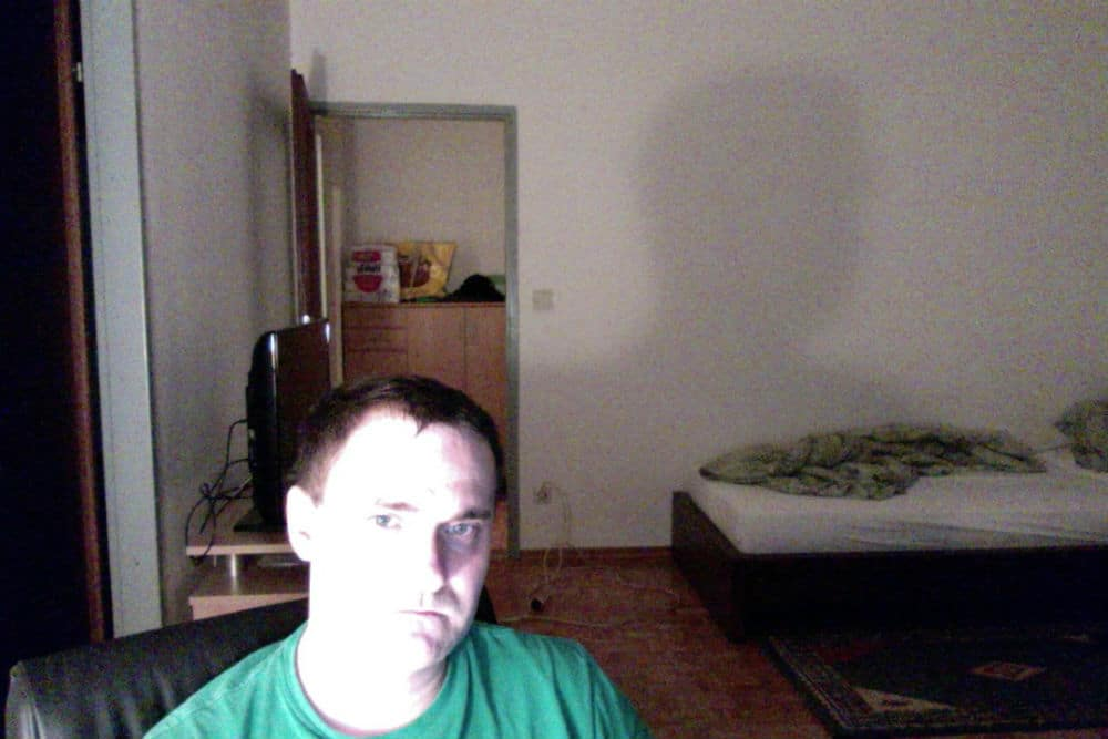 Foto am 24.02.15 um 18.48