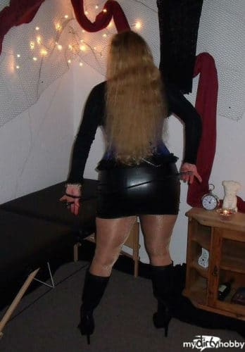 domina wuppertal