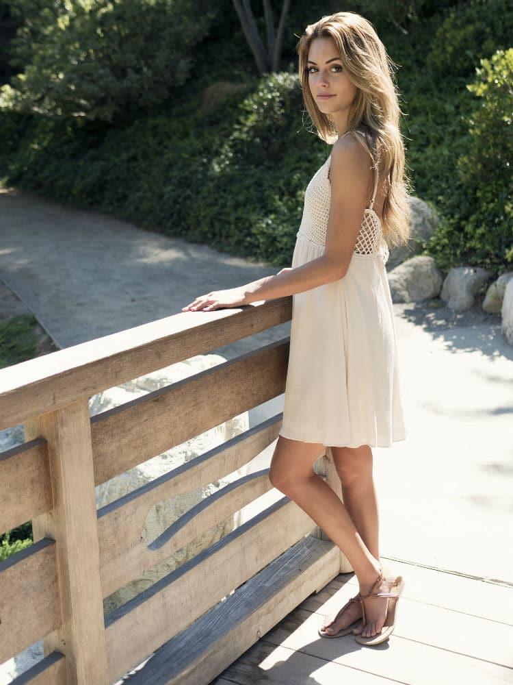 Hannah9