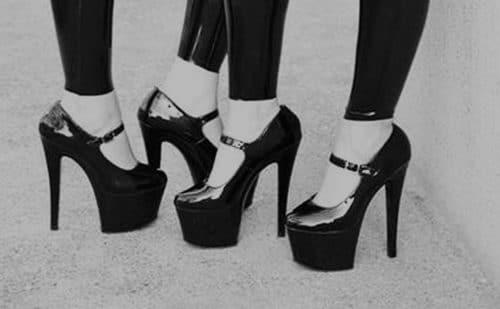 Schuhe Fe_bearbeitet-1