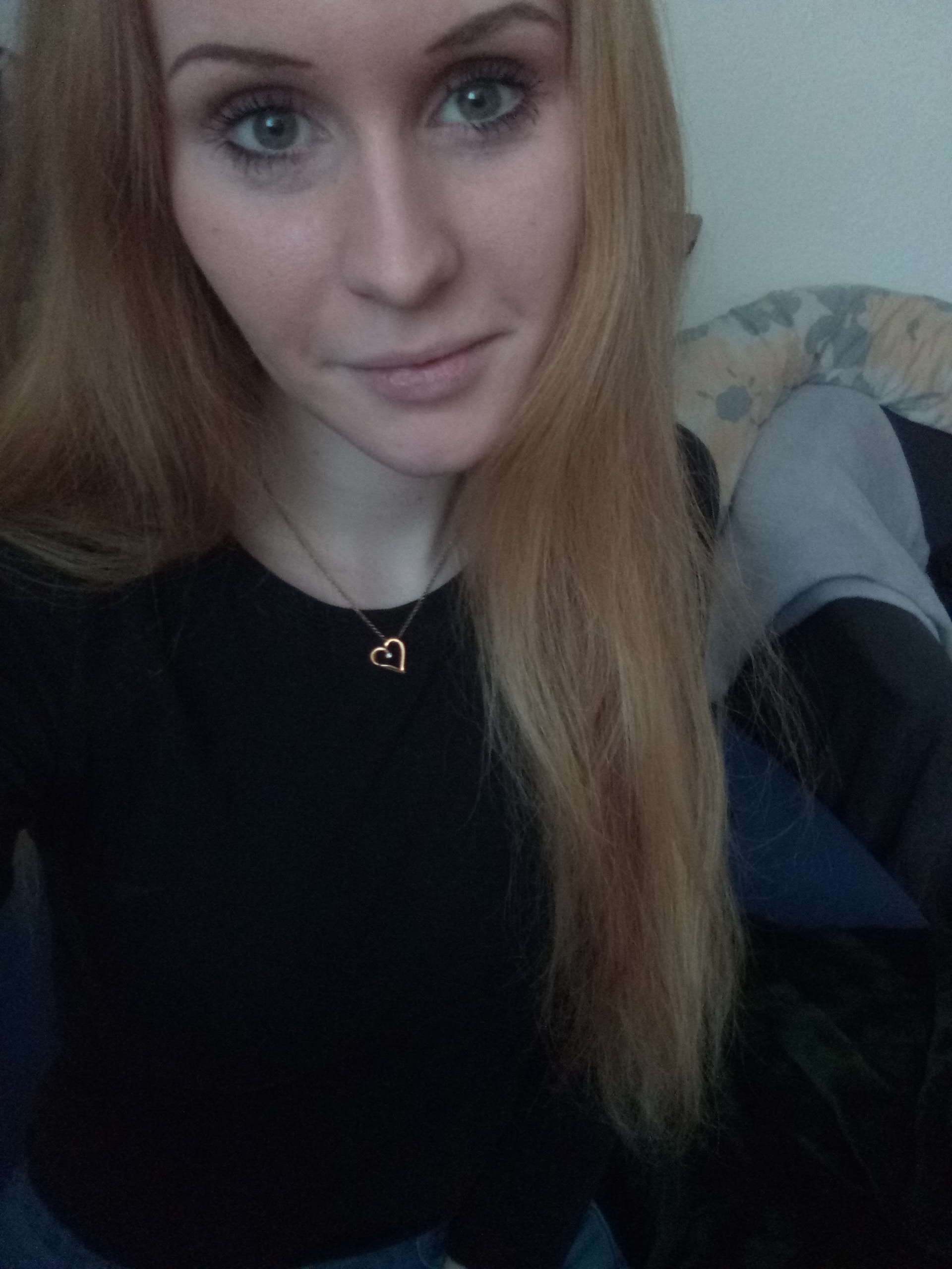 BlonderTeufel