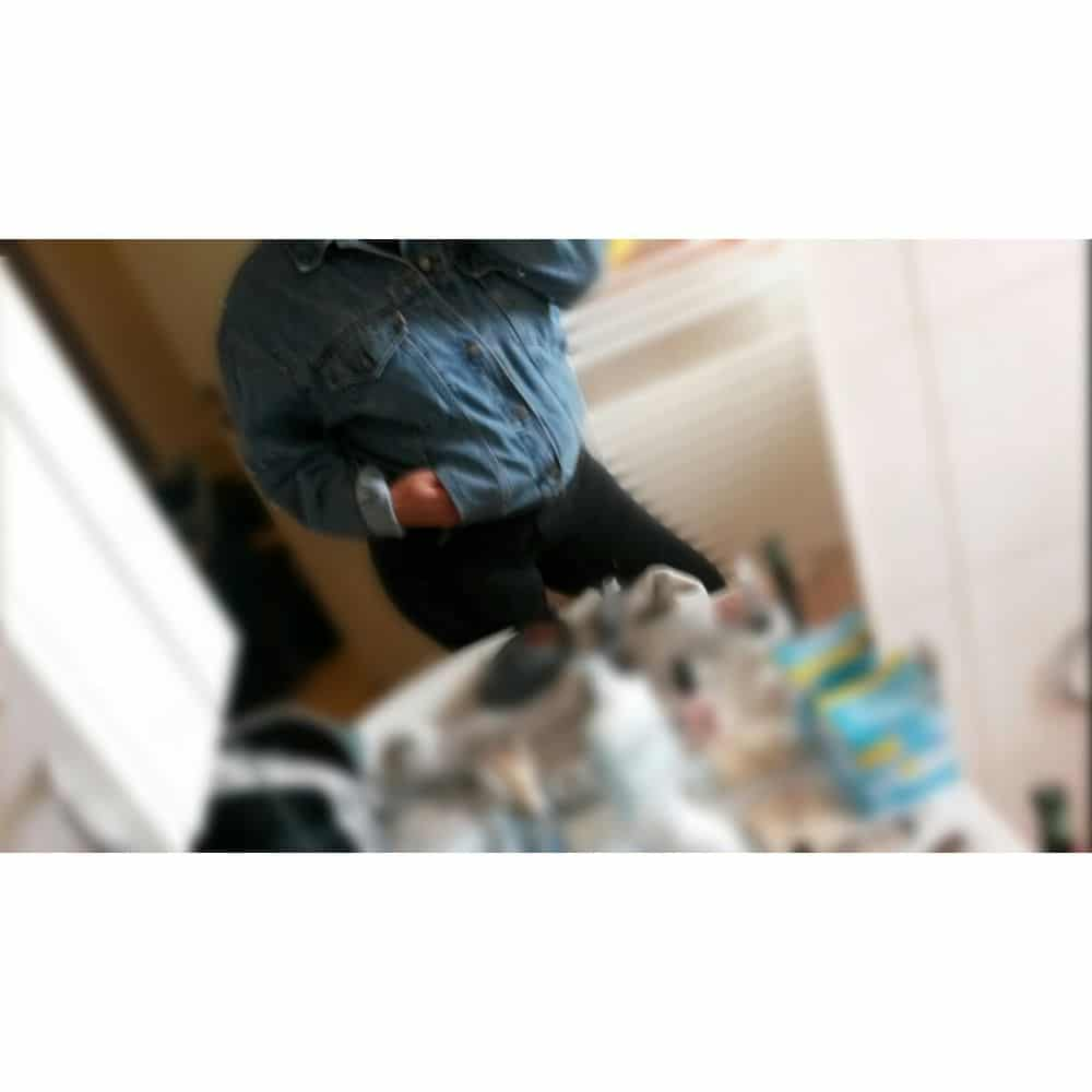 PicsArt_04-08-03.09.47