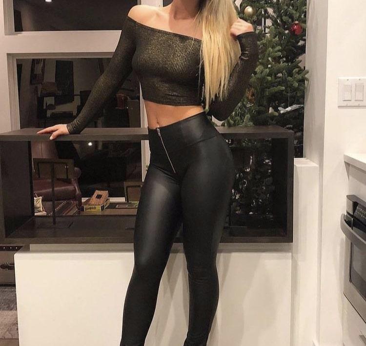 Lady_Stefania