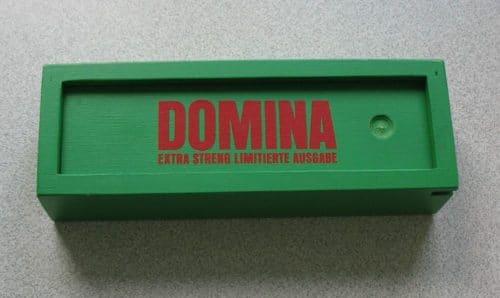 domina_box