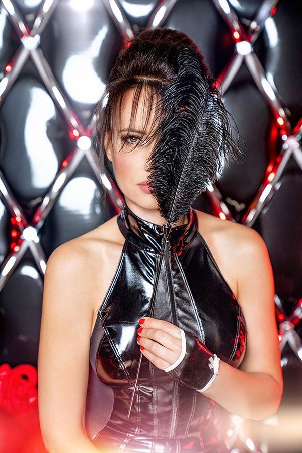 2020-02-10-mistress-nadja-07