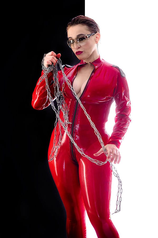2020-02-07-latex-sandra-13