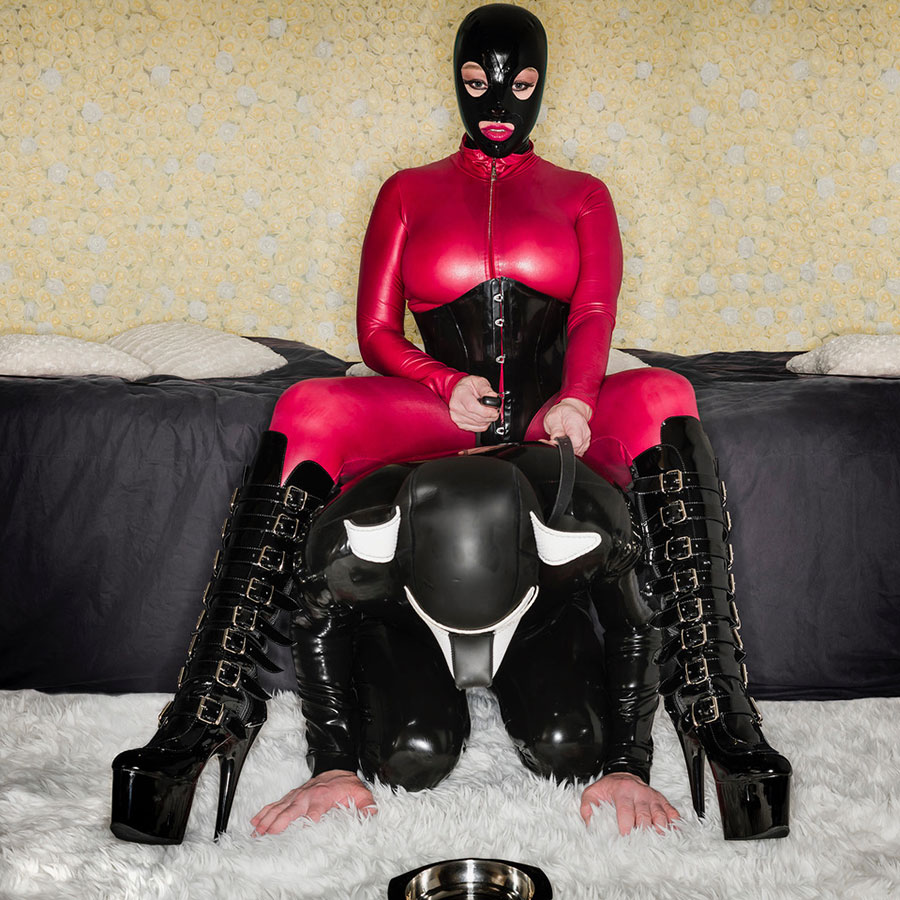 2020-02-07-latex-sandra-16