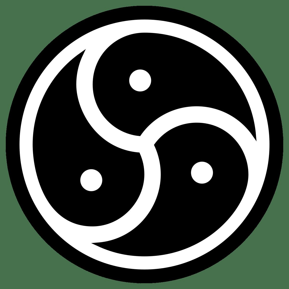 1200px-BDSM_logo.svg